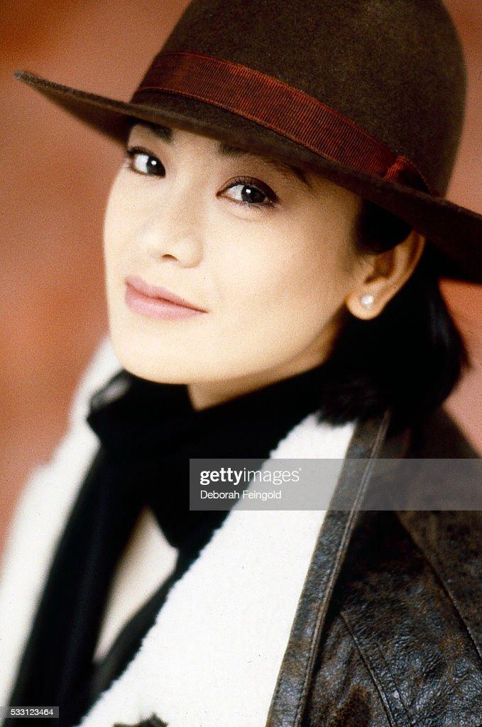 Sylvia Chang Net Worth
