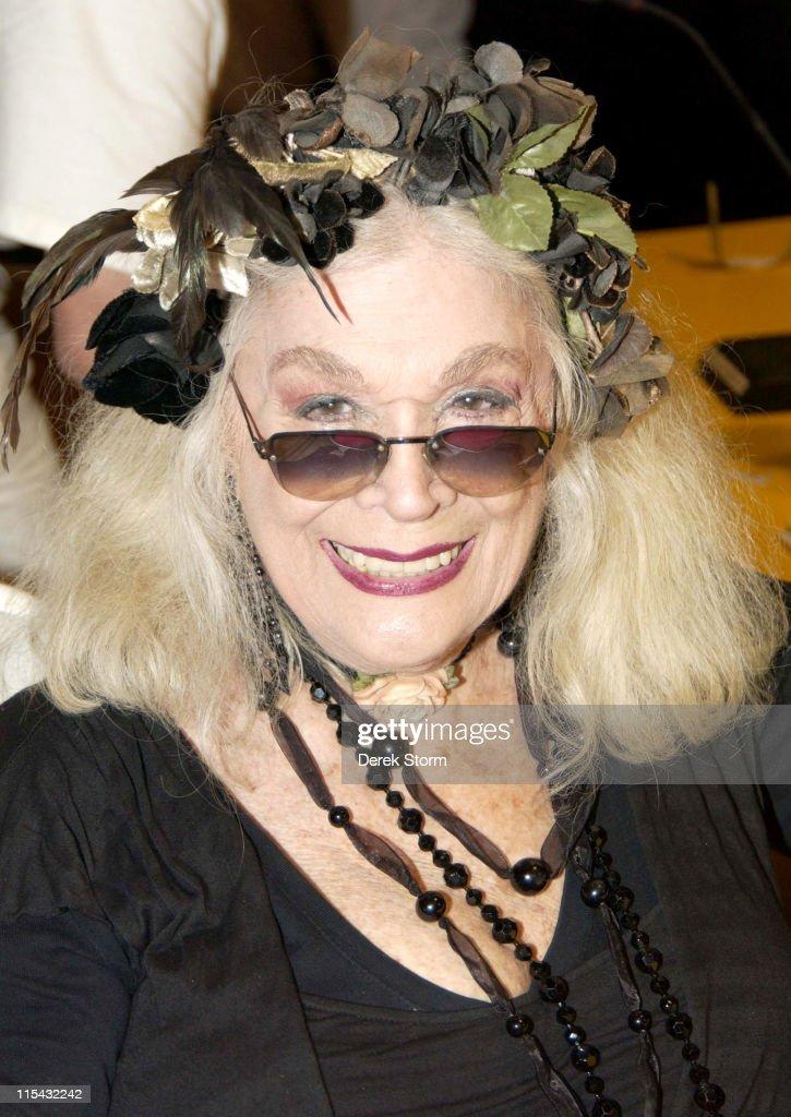 Sylvia Miles Nude Photos 51