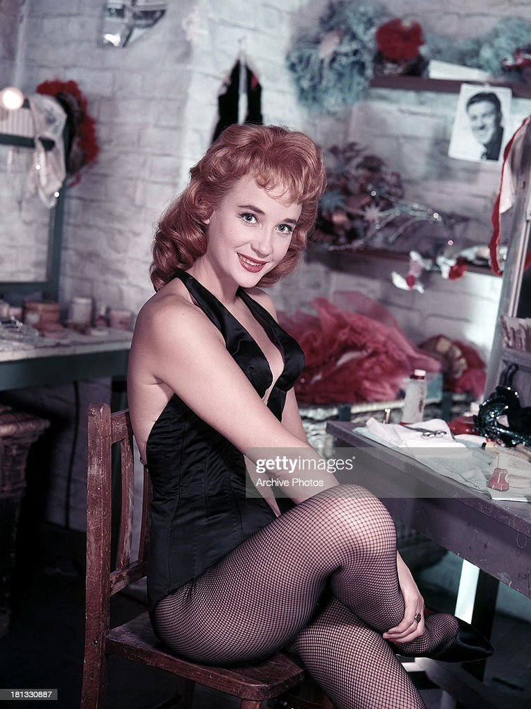 <a gi-track='captionPersonalityLinkClicked' href=/galleries/search?phrase=Sylvia+Syms&family=editorial&specificpeople=235776 ng-click='$event.stopPropagation()'>Sylvia Syms</a> in publicity portrait, circa 1960.
