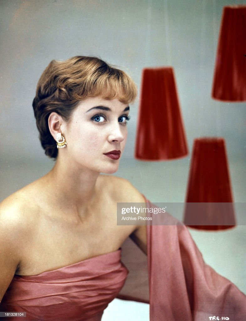 <a gi-track='captionPersonalityLinkClicked' href=/galleries/search?phrase=Sylvia+Syms&family=editorial&specificpeople=235776 ng-click='$event.stopPropagation()'>Sylvia Syms</a> in publicity portrait, circa 1965.