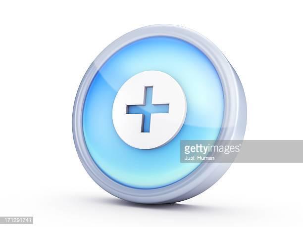 Símbolo ícone de