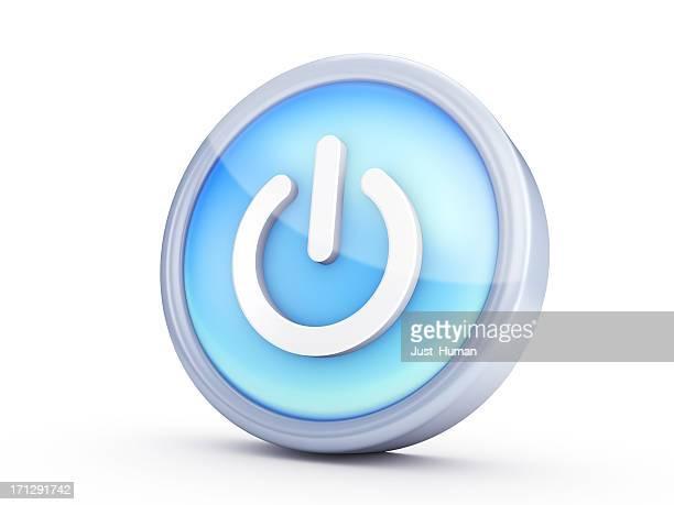 Symbole icône