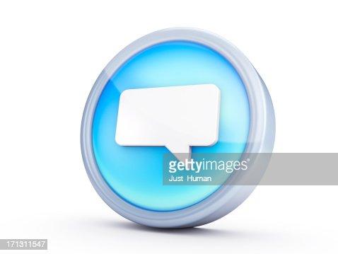 Symbol icon : Stock Photo