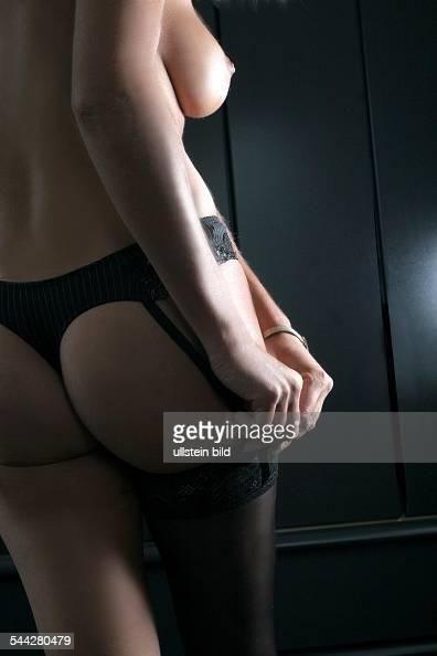 erotische fotos hamburg dolly buster center