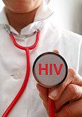 Symbolic for aids