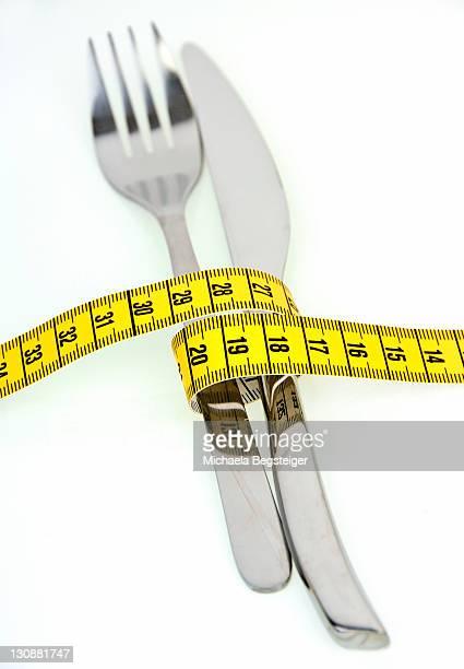 Symbolic for diet