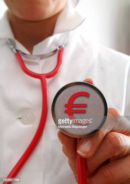 Symbolic for medical costs
