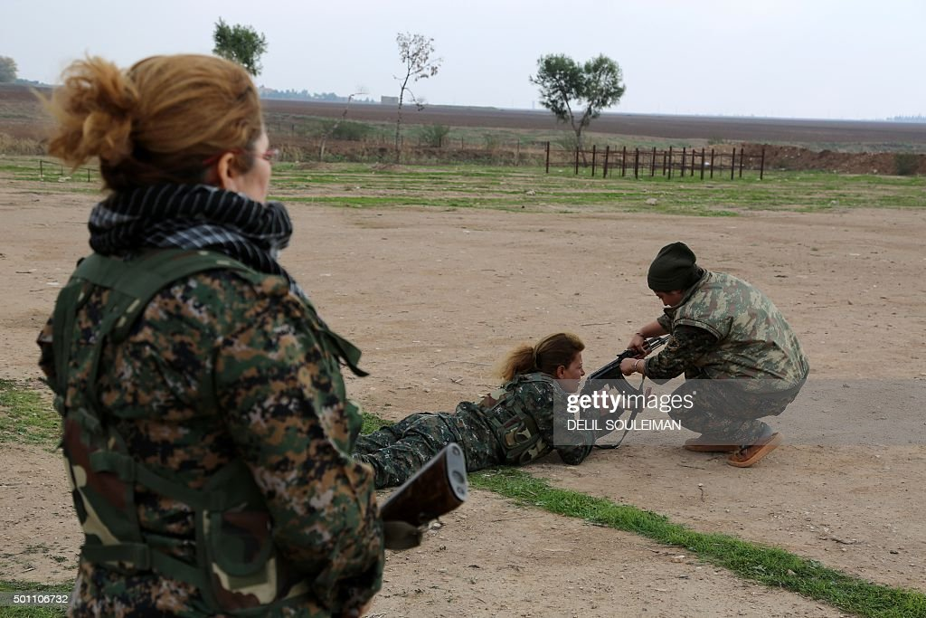 two rivers christian single women Syriac christian women, members of the battalion called the female protection forces of the land between the two rivers fighting the islamic state group, take part in a training on december 1, 2015 at their camp in the town of al-qahtaniyah, near the syrian-turkish border (aka kabre hyore in syriac, and tirbespi in kurdish.