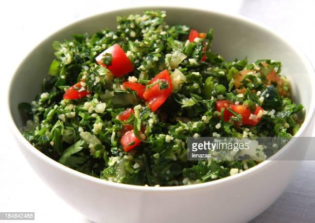 Taboulé salade