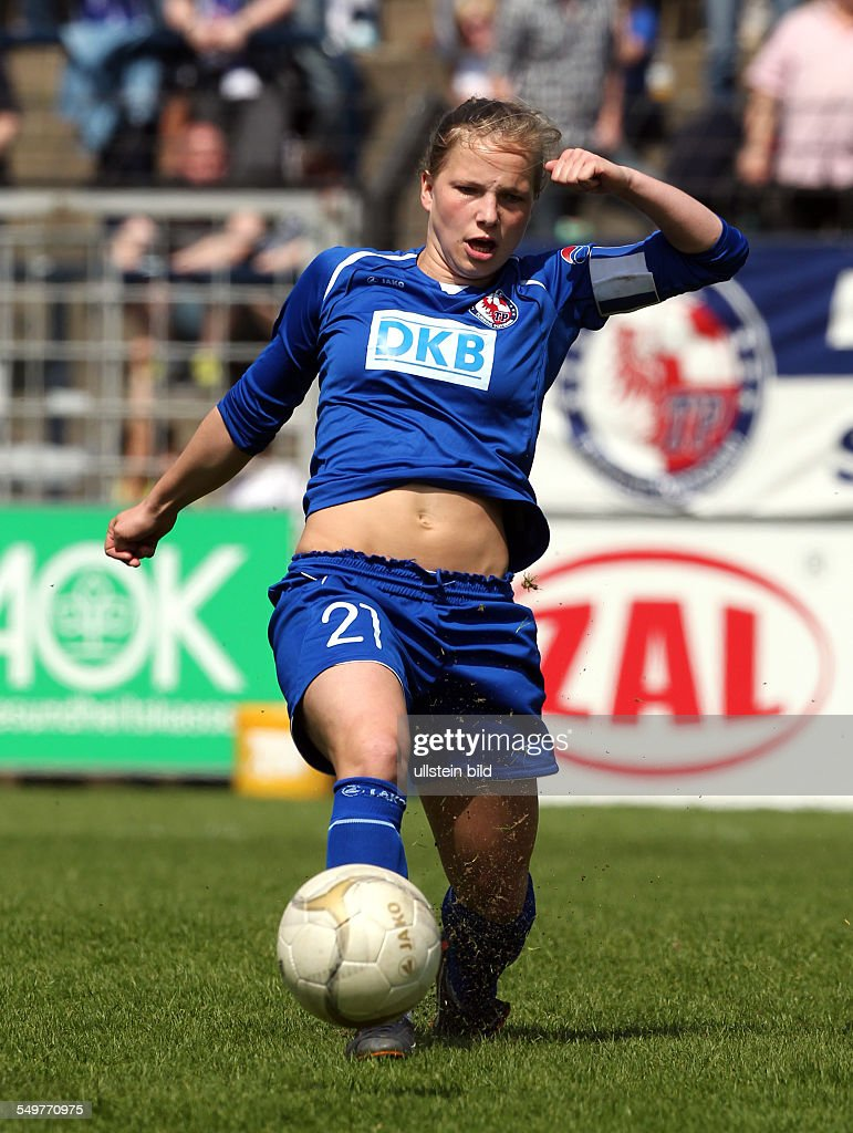 tabea kemme getty images