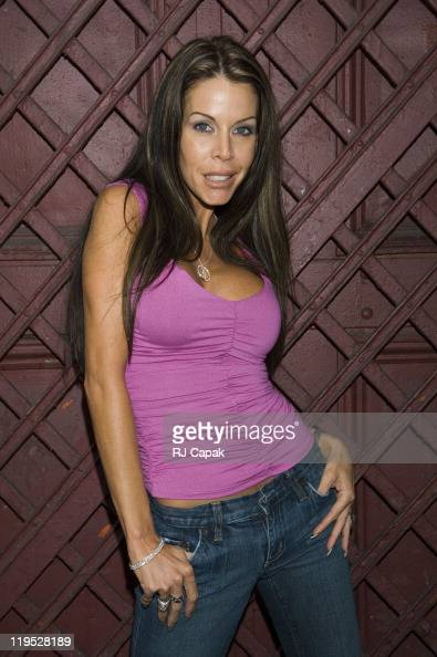 Tabitha Stevens naked (67 photo), leaked Selfie, YouTube, legs 2016