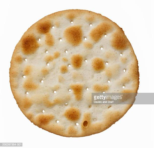Table water cracker