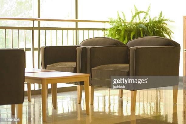 テーブル&椅子