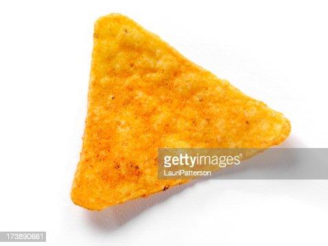 Taco Chip