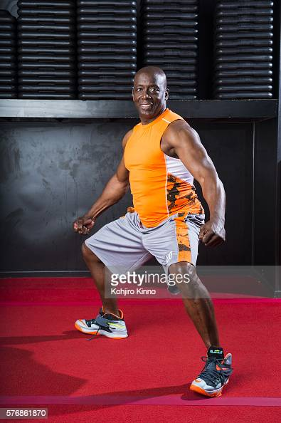 a description of the boe from billy blanks Tae bo creator billy blanks, leading a class tae bo is a total body fitness system that incorporates martial arts techniques such as kicks and punches, which became quite popular in the 1990s it was developed by american taekwondo practitioner billy blanks.