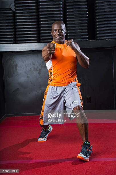 a description of the boe from billy blanks Billy blanks: platinum collection bootcamp  this item:billy blanks: ultimate  bootcamp by billy blanks dvd $784  my waist has much more definition too.