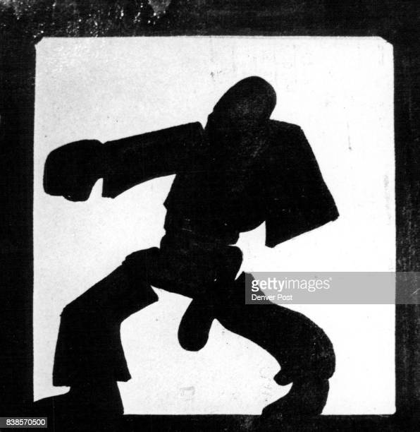 TaeKwonDo by Shawn R Reiter Cover of Reiter's book Credit Denver Post