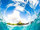 Tahiti Bora Bora, French Polynesia