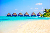 Tahiti, French Polynesia, Eden on Earth