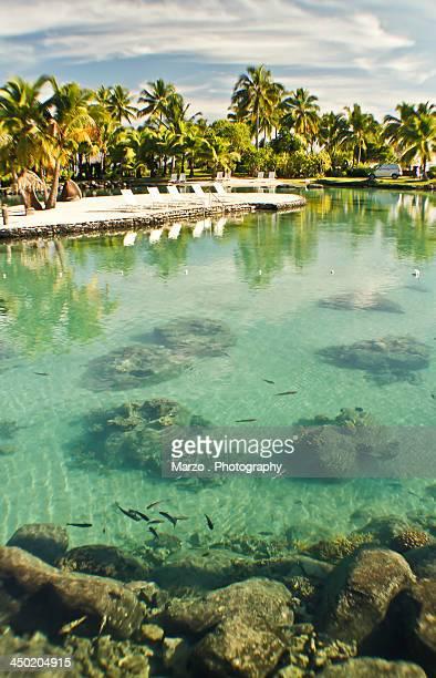 Tahiti Papeete