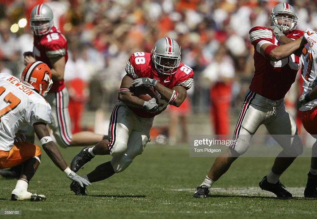 tailback-maurice-hall-of-the-ohio-state-