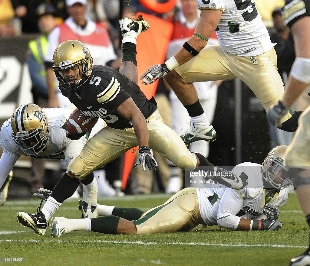 tailback rodney stewart switched directions on a first half cu tailback rodney stewart 5 switched directions on a first half touchdown run the university of colorado
