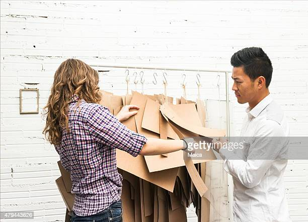 Tailors young entrepreneurs