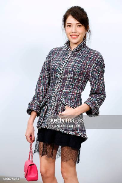 weining asian personals Asian personals,safe and secure asiamecom is an asian dating service designed to help people find their perfect asian lady.