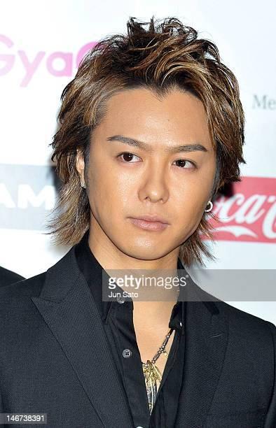 TAKAHIRO (歌手)の画像 p1_14