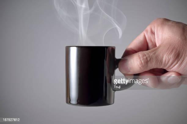 Take a little Coffee Break