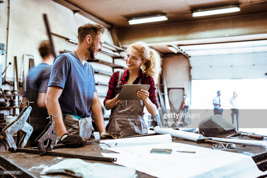 Take a look at this plan I made : Stock Photo