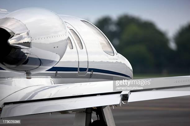 Take The Jet!