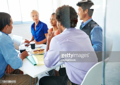 Takig some time out : Stock Photo