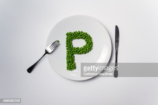 Taking the P...