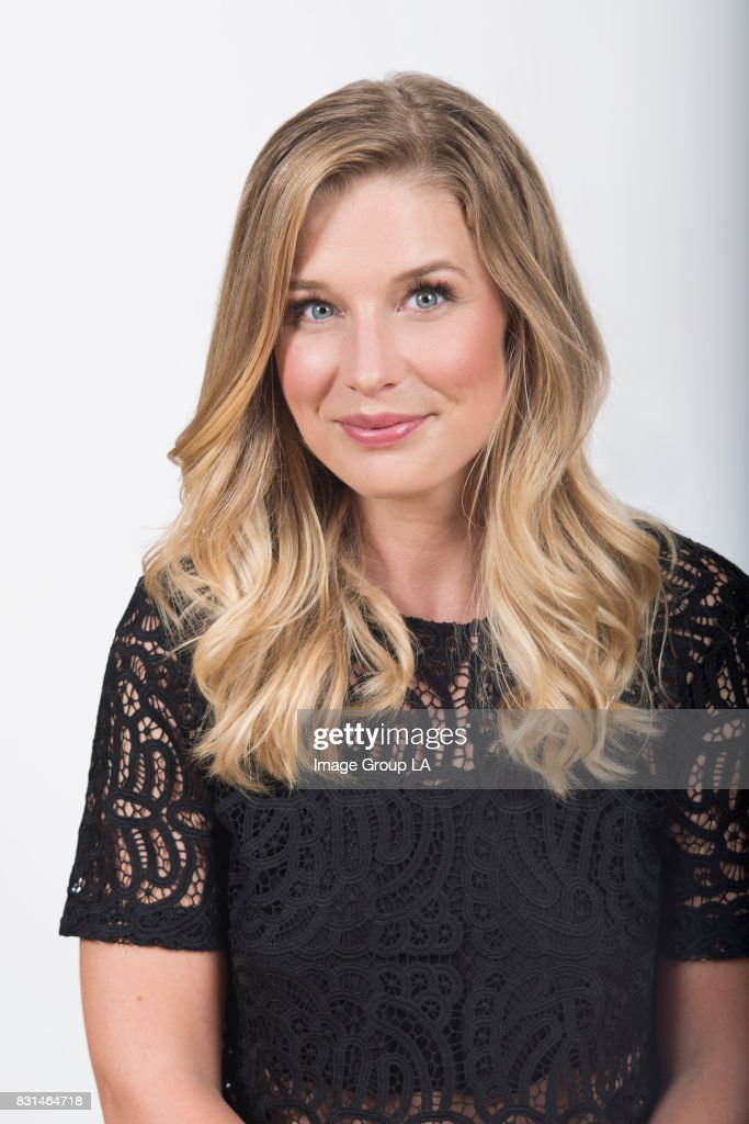TOUR 2017 - (August 6, 2017) - Talent, executives and showrunners from ABC arrived at the Beverly Hills Ballroom of The Beverly Hilton in Beverly Hills at Disney | ABC Television Group's All-Star Cocktail Reception and Interview Opportunity. ELLEN