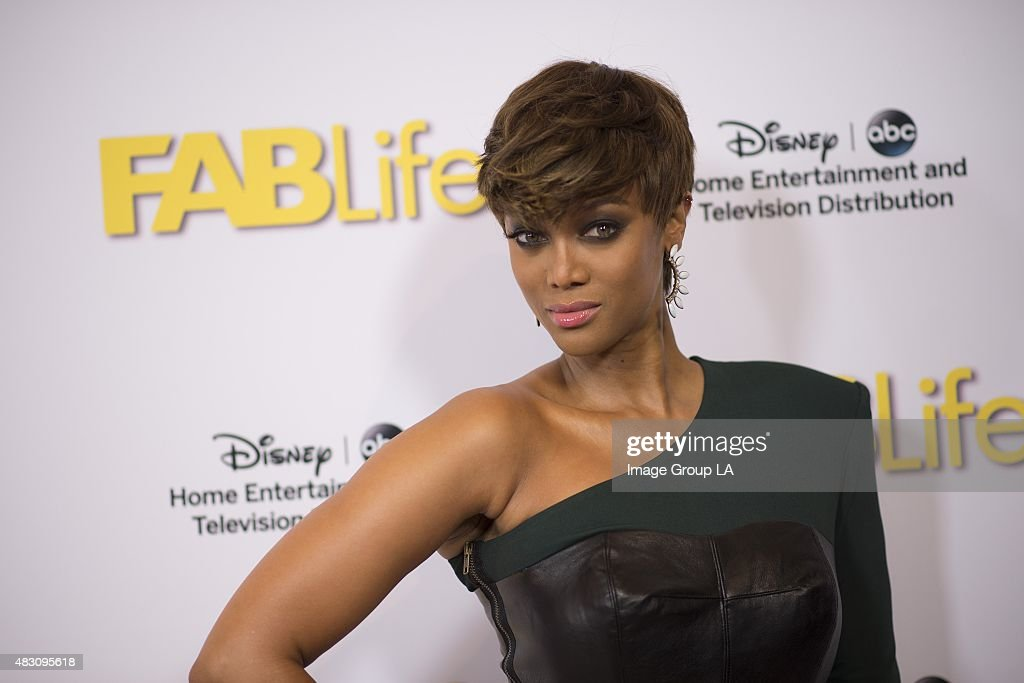 TOUR 2015 Talent executives and showrunners from Disney/ABC Home Entertainment and Television Distribution arrived at the Beverly Hills Ballroom of...