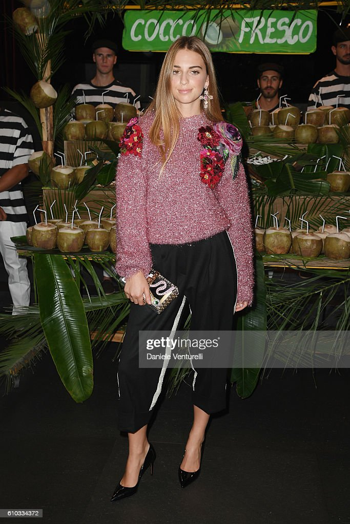 talita-von-furstenberg-attends-the-dolce-and-gabbana-show-during-picture-id610334372
