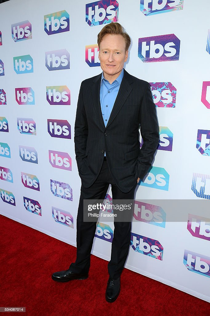 TBS's A Night Out With - For Your Consideration Event - Red Carpet