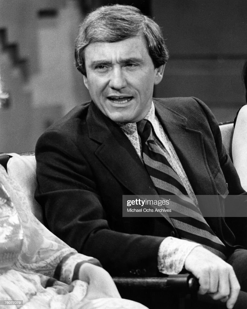 merv griffin mp3