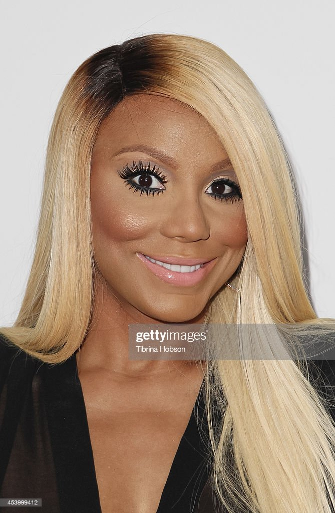 <a gi-track='captionPersonalityLinkClicked' href=/galleries/search?phrase=Tamar+Braxton&family=editorial&specificpeople=2079619 ng-click='$event.stopPropagation()'>Tamar Braxton</a> attends the 2014 BMI R&B/Hip-Hop awards at the Pantages Theatre on August 22, 2014 in Hollywood, California.