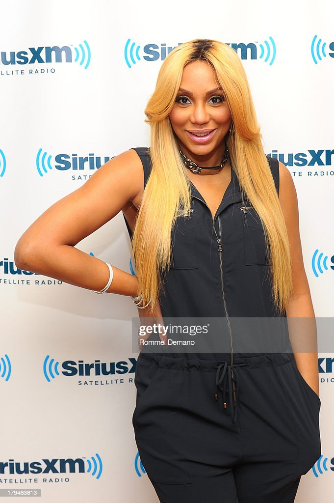 <a gi-track='captionPersonalityLinkClicked' href=/galleries/search?phrase=Tamar+Braxton&family=editorial&specificpeople=2079619 ng-click='$event.stopPropagation()'>Tamar Braxton</a> visits SiriusXM Studios on September 4, 2013 in New York City.