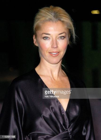 Tamara Beckwith naked (24 fotos), foto Fappening, Instagram, cleavage 2017
