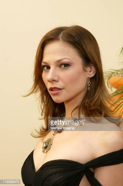 Tamara Braun naked (36 photo) Selfie, Instagram, in bikini