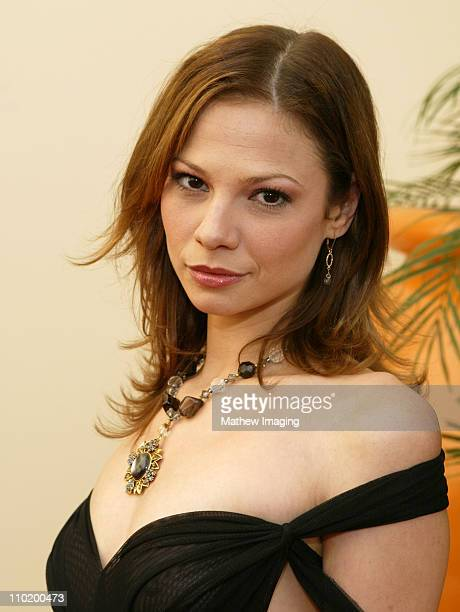 Tamara Braun during 31st Annual Daytime Emmy Awards Creative Arts Presentation Arrivals at Grand Ballroom at Hollywood and Highland in Hollywood...