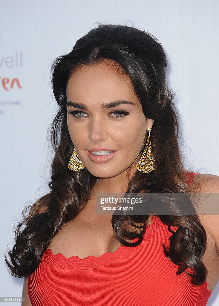 <a gi-track='captionPersonalityLinkClicked' href=/galleries/search?phrase=Tamara+Ecclestone&family=editorial&specificpeople=575176 ng-click='$event.stopPropagation()'>Tamara Ecclestone</a> attends The Butterfly Ball: A Sensory Experience in aid of the Caudwell Children's charity at Battersea Evolution on May 16, 2013 in London, England.