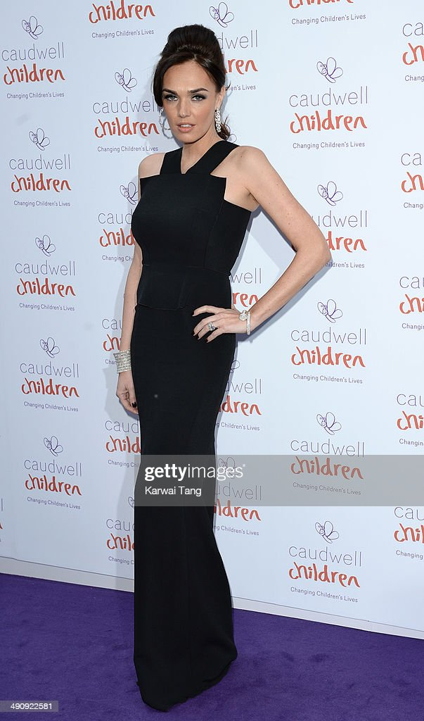 <a gi-track='captionPersonalityLinkClicked' href=/galleries/search?phrase=Tamara+Ecclestone&family=editorial&specificpeople=575176 ng-click='$event.stopPropagation()'>Tamara Ecclestone</a> attends the Caudwell Children Butterfly Ball held at the Grosvenor House Hotel on May 15, 2014 in London, England.