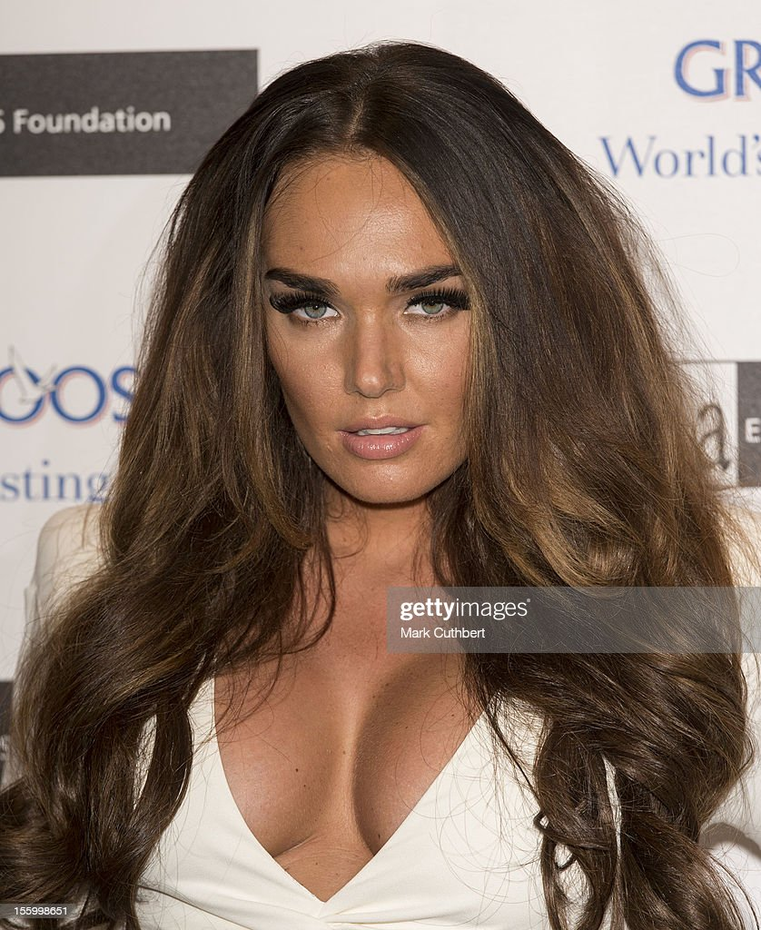<a gi-track='captionPersonalityLinkClicked' href=/galleries/search?phrase=Tamara+Ecclestone&family=editorial&specificpeople=575176 ng-click='$event.stopPropagation()'>Tamara Ecclestone</a> attends the Grey Goose Winter Ball at Battersea Power station on November 10, 2012 in London, England.