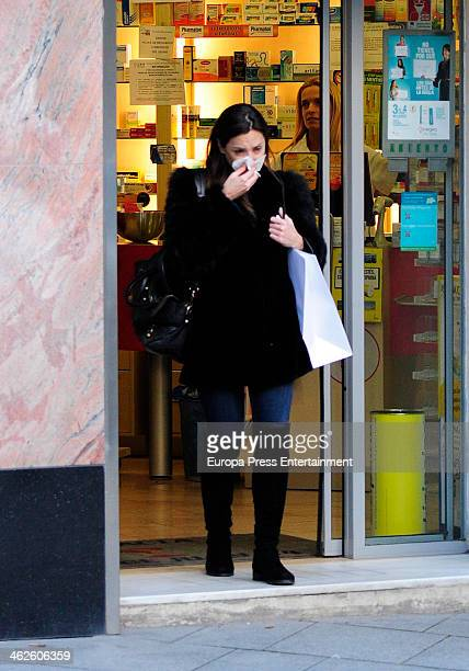 tamara falco stock photos and pictures getty images