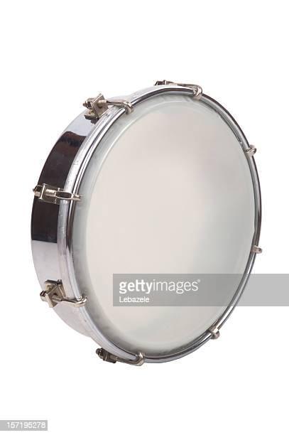 tambourin 2