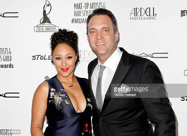 Image result for Tamera Mowry-Housley getty image